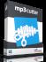 mp3 cutter BoxShot