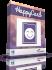 HappyCard BoxShot