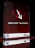 Abelssoft X-Loader BoxShot