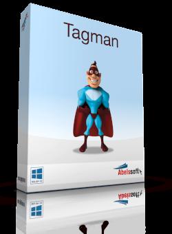Tagman
