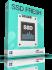 SSD Fresh BoxShot