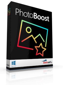 PhotoBoost
