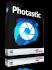 Photastic BoxShot