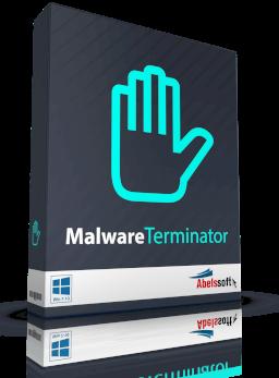 MalwareTerminator
