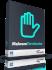 MalwareTerminator BoxShot