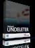 Abelssoft Undeleter BoxShot