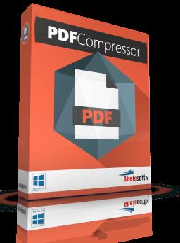 PDFCompressor