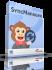 SyncManager BoxShot