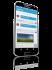Send2Phone BoxShot