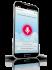 Voice2Mail BoxShot