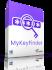 MyKeyFinder BoxShot